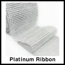 NILACO, Platinum Ribbon