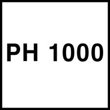 PEDOT: PSS CLEVIOS P  PH1000 1KG