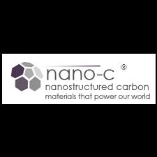 Nano-C, [70]PCBM, 99.9%