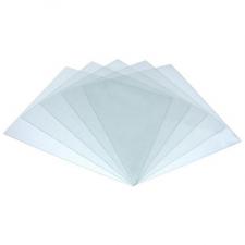 ITO GLASS DICING (30Ω/sq)