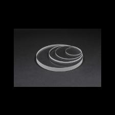 석영 원형판 Circle-Plate
