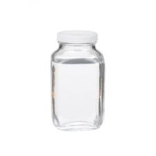 Culture Bottle 배양병