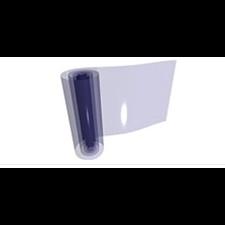 Nafion™ Membrane N115
