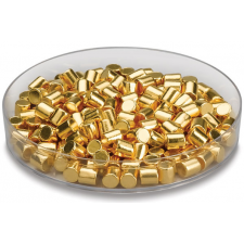 99.999% High Purity Gold for Au Evaporation Pellet
