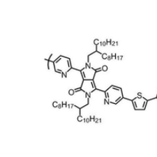 PDBPyBT(OSSILA)