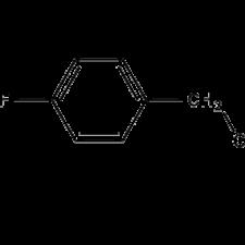 4-Fluoro-Phenethylammonium chloride[MS600720]