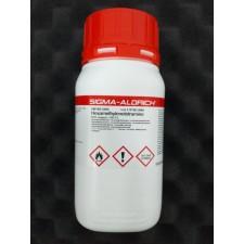 [398160-250G]Hexamethylenetetramine