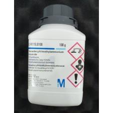 Hexadecyltrimethylammonium bromide