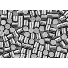 Al Aluminum Pellet
